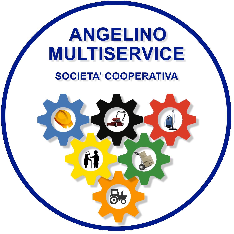 Angelino Multiservice